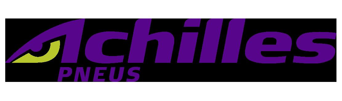 Achilles_pneus__logo
